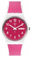Zegarek Swatch  GW713