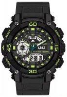 Zegarek QQ  GW87-008