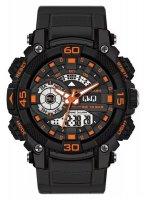 Zegarek QQ  GW87-009