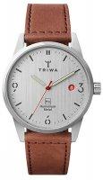 Zegarek Triwa  Hu39L-SC010212