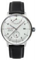 Zegarek Iron Annie  IA-5066-1
