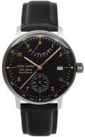 Zegarek Iron Annie  IA-5066-2