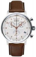 Zegarek Iron Annie  IA-5096-4