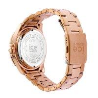 ICE Watch ICE.016763 męski zegarek ICE-Steel bransoleta
