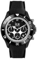 ICE.014216 ICE Watch - duże 1