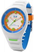 ICE.017595 ICE Watch Ice-Pierre Leclercq - duże 1