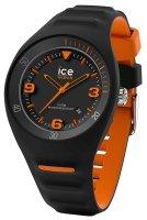 ICE.017598 ICE Watch - duże 1