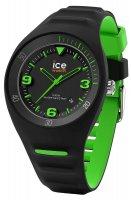 ICE.017599 ICE Watch Ice-Pierre Leclercq - duże 1