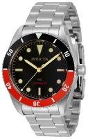 Zegarek Invicta  34336
