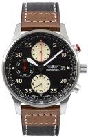 Zegarek Iron Annie  IA-5670-2