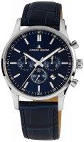 Zegarek Jacques Lemans  1-2025C