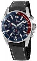 Zegarek Jacques Lemans  1-2091B