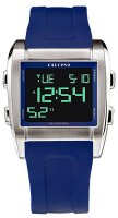 Zegarek Calypso  K5331-5