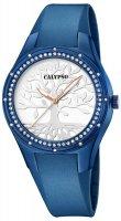 Zegarek Calypso  K5721-C