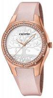 Zegarek Calypso  K5721-E