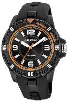 K5759-4 Calypso - duże 1