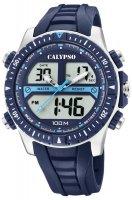 Zegarek Calypso  K5773-2