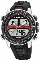 Zegarek Calypso  K5773-4