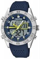 Zegarek Calypso  K5774-3