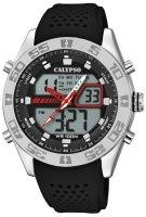 Zegarek Calypso  K5774-4