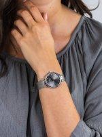 kwarcowy Zegarek damski Adriatica Bransoleta A3689.5146Q - duże 3