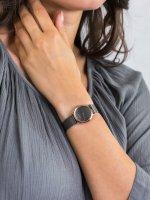 kwarcowy Zegarek damski Bering Classic 13426-369 - duże 3
