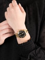 kwarcowy Zegarek damski Invicta Pro Diver Pro Diver 29190 - duże 3