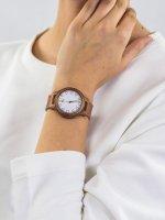 kwarcowy Zegarek damski Puma Reset P1002 - duże 3