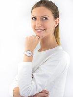 kwarcowy Zegarek damski Puma Reset P1016 - duże 2