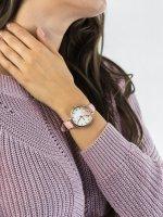 kwarcowy Zegarek damski Sekonda Fashion SEK.2625 - duże 3