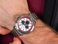 Armani Exchange AX2646 zegarek fashion/modowy Fashion