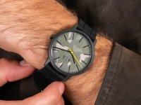 Armani Exchange AX2721 zegarek klasyczny Fashion