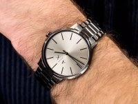 Armani Exchange AX2722 zegarek klasyczny Fashion
