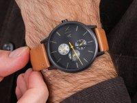 Armani Exchange AX2723 zegarek klasyczny Fashion