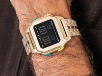 Armani Exchange AX2950 zegarek sportowy Fashion
