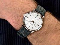 kwarcowy Zegarek męski Joop Pasek 2022860 - duże 4