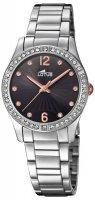 Zegarek Lotus  L18383-2