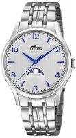 Zegarek Lotus  L18425-1