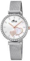 Zegarek Lotus  L18616-1