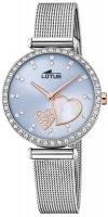 Zegarek Lotus  L18616-2