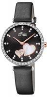 Zegarek Lotus  L18618-4