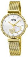 Zegarek Lotus  L18619-1