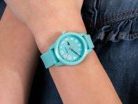 Lacoste L1212 KIDS 2030005 zegarek fashion/modowy Damskie