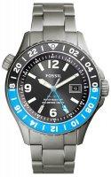 Zegarek Fossil  LE1100