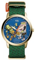 Zegarek Fossil  LE1103