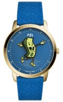 Zegarek Fossil  LE1105