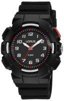 Zegarek dla chłopca Lorus Dla dzieci R2347NX9