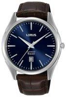 Zegarek męski Lorus Klasyczne RH957NX9