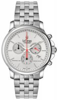 Zegarek Le Temps  LT1057.11BS01