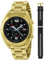 Zegarek Marea  B58004/3